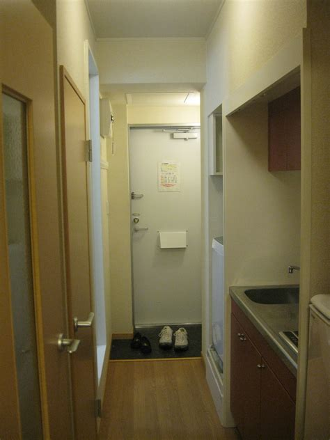 small apartment design japan my tiny japanese apartment katrina in japan