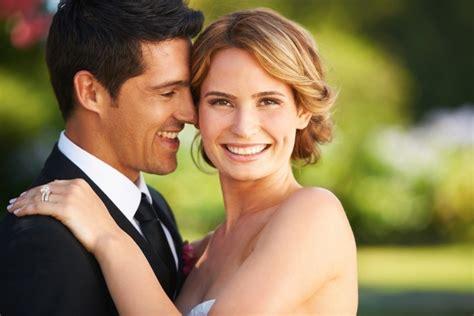 Romantische Hochzeit by Romantische Hochzeit Romantische Heirat Trauung