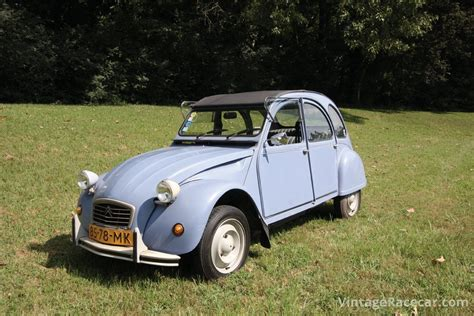 vintage citroen vintage citroen pictures to pin on pinsdaddy