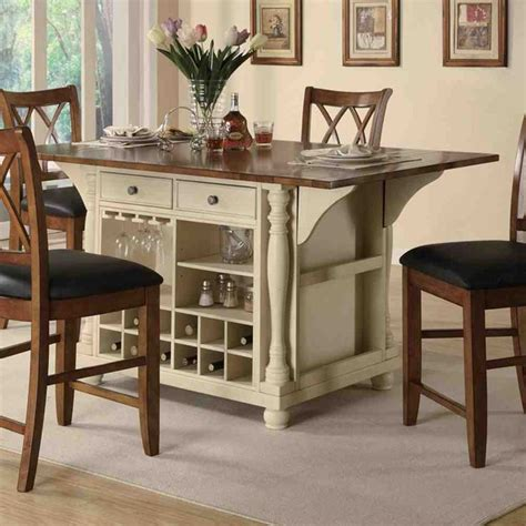 how much does kitchen cabinet refacing cost best 25 cabinet refacing cost ideas on