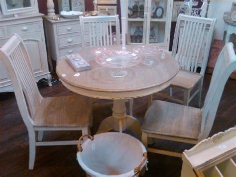 Cheap Shabby Chic Dining Table And Chairs Top 50 Shabby Chic Dining Table And Chairs Home Decor Ideas Uk