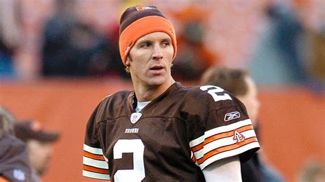 couch quarterback other couch kosar in agreement on browns front office