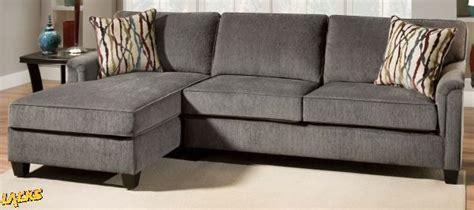 lacks valley furniture store mcallen mission edinburg