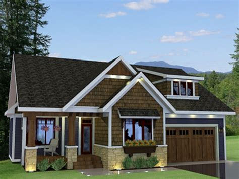 house plans with basement garage country style bedroom designs craftsman house plans with garage craftsman house plans