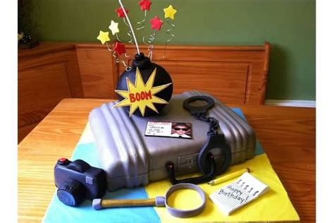 the o jays construction and gadgets on pinterest the o jays cakes and gadgets on pinterest