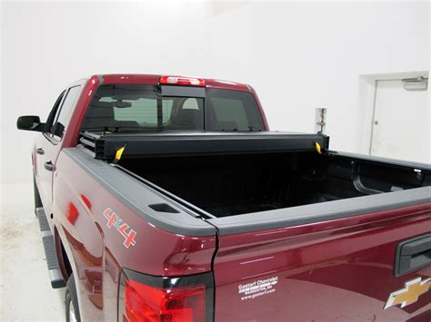 chevrolet tonneau cover tonneau covers chevy silverado autos post