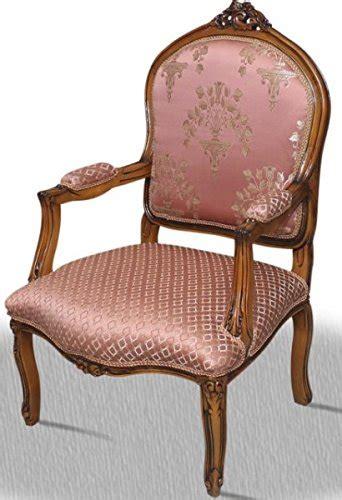 louis xv stuhl st 252 hle louisxv g 252 nstig kaufen bei m 246 bel garten