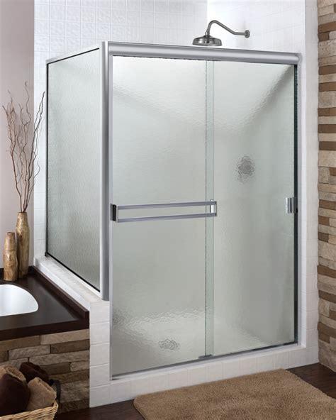 Commercial Glass Doors Houston Frameless Shower Door Houston Showers Doors Houston Commercial Glass