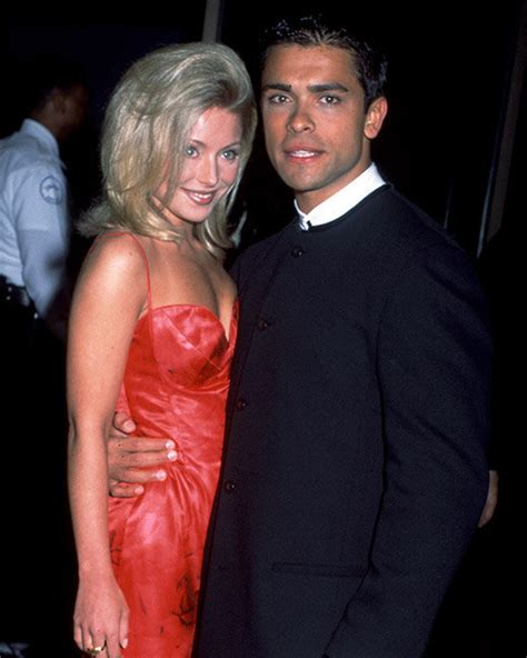 mark consuelos actor pics videos dating news 301 moved permanently