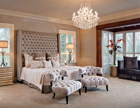 posh bedroom designs bedroom decorating and designs by posh exclusive interiors