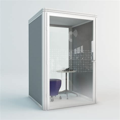 Mba Box Office Telelphone by Booths Begotten The History Of The Telephone Box Air3