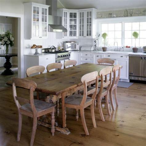 cape cod style kitchen beautifuldesignns cape cod style kitchen backsplash