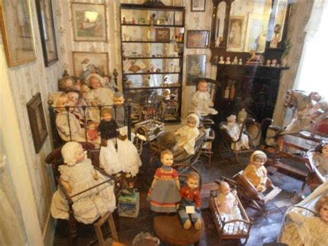 dolls house shops in london dolls house room picture of pollock s toy museum shop london tripadvisor