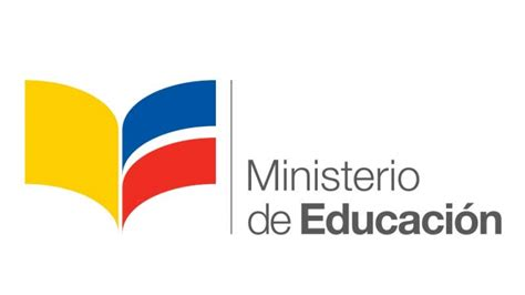 ministerio de educacion universitario de ecuador ministerio de educaci 243 n desmiente informaci 243 n que circula