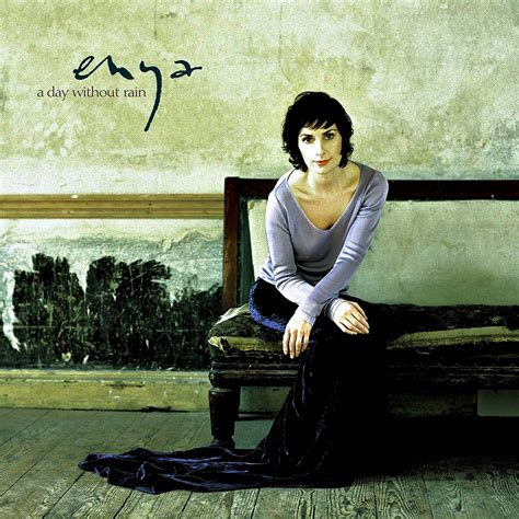 download mp3 full album the rain enya a day without rain listen watch download and