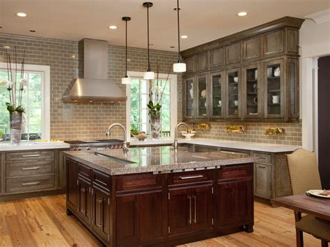 elegant kitchen cabinets kitchen cabinets elegant kitchen craft cabinets decor