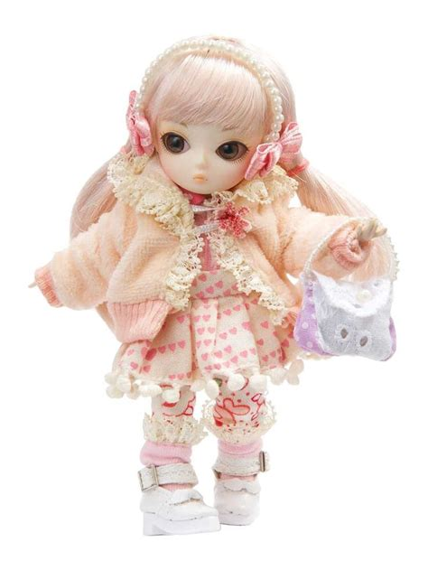 jointed dolls uk 1000 images about kawaii on toys
