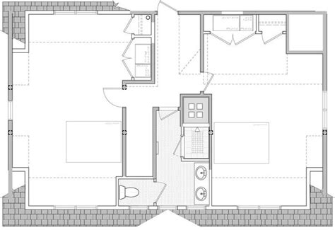 cape cod renovation floor plans 1000 images about cape cod renovations on pinterest 2nd