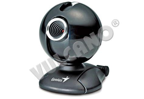 imagenes web cam genius webcam genius ilook 110 32200073101 vulcano servicio