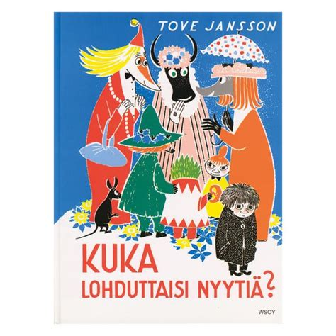 159 best images about books on tove jansson finnish language and moomin 17 best images about books on language tove jansson and the moomins