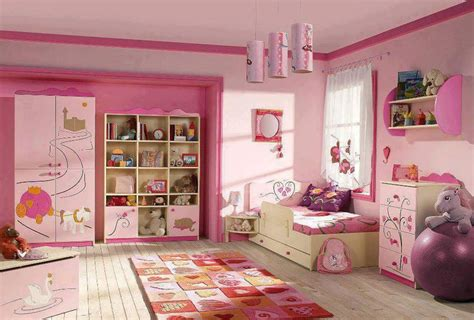 little girl s bedroom cute little girl s bedroom bedrooms pinterest