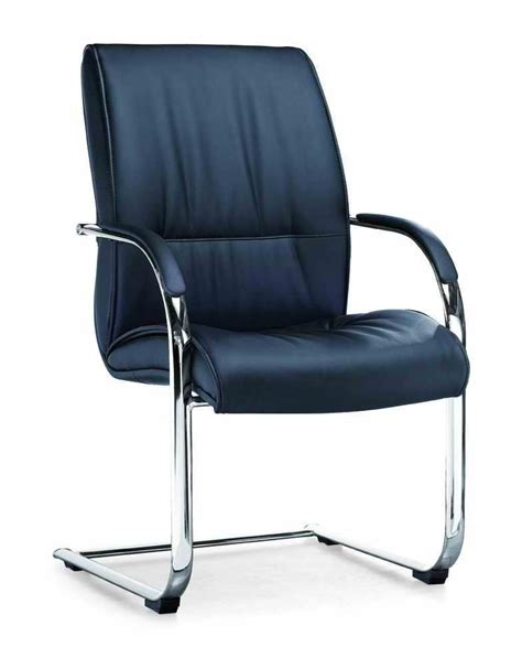 conference office chairs manufacturer office chair supplier with high quality products