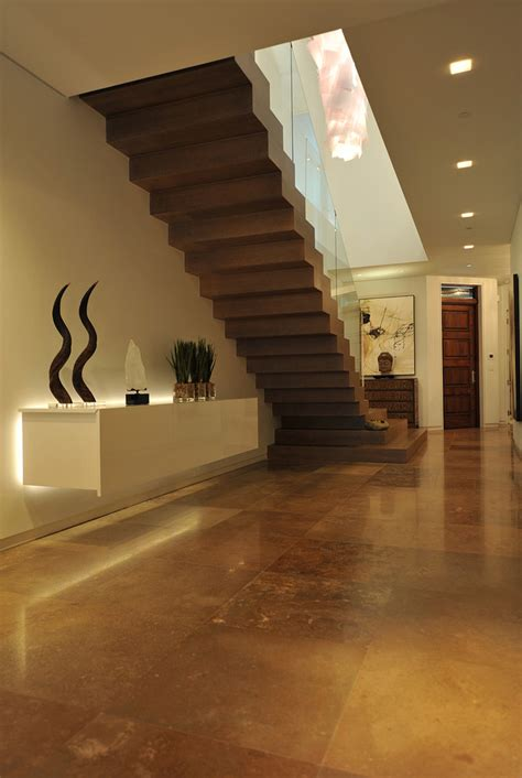 foyer wall designs 15 beautiful modern foyer designs that will welcome you home