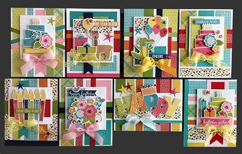 Handmade Greeting Card Kits - 75 best my card kits images on handmade