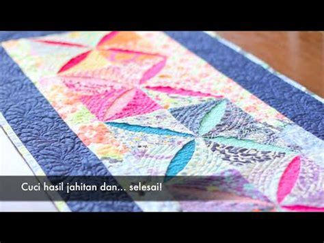Handmade Ikat Kuncir Rambut Kelinci F8020 clip hay kerajinan kain perca xtroksrjkh4 xem clip hay nhất 2016 2017