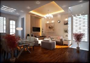 room for living room lighting ideas