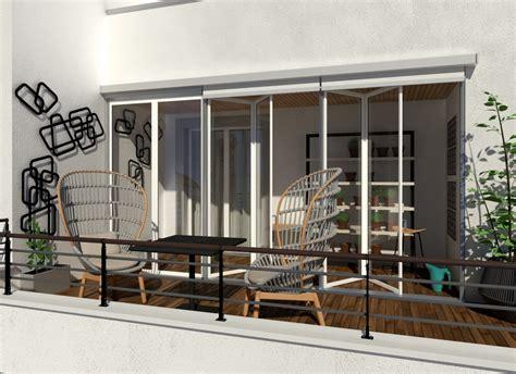 veranda solare fare la veranda per la serra solare