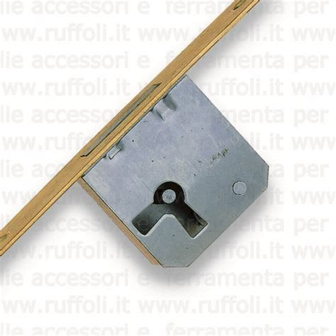 serratura per mobili serratura per mobili 8888 913 ruffoli