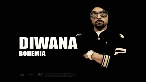bohemia pictures images