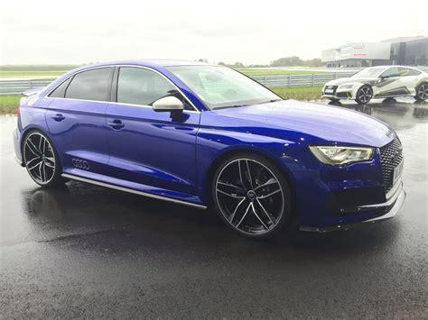 Audi Q7 Sedan by 2014 Audi Q7 Review 2015 Audi A4 Sedan Review 2018 Car