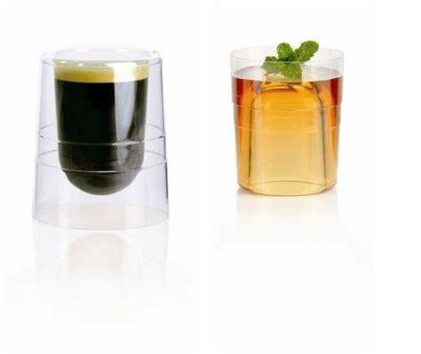 bicchieri plastica finger food bicchierino fingerfood effetto sospeso bicchiere per