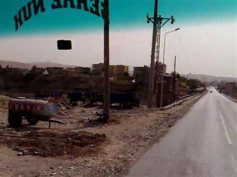 welcome to erbil kurdistan iraq part 1 youtube bus turkey to iraq istanbul to erbil in kurdistan passing
