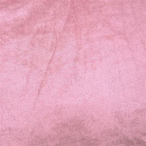 pink velvet fabric upholstery pink stretchable fabric velvet upholstery cushion cover