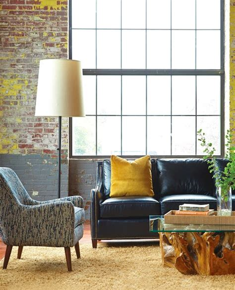 choosing timeless furniture homes canberra lisa mende design sprucing up in the new year choose