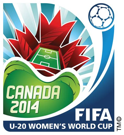 Fifa S World Cup Canada 2015 20 Silver Coin 2014 fifa u 20 s world cup