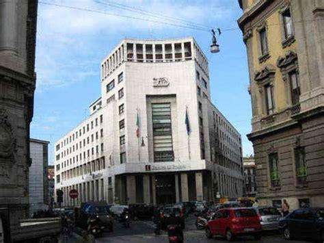 banc adi roma pictures of italy