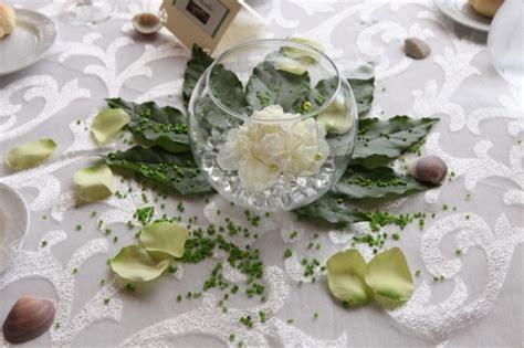 centro tavola candele centrotavola fiori o candele moda nozze forum