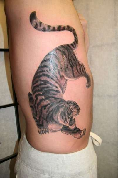 rib tattoo for men rib cage tattoos designs ideas and meaning tattoos for you