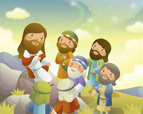 imagenes religiosas infantiles figuras religiosas infantiles imagui