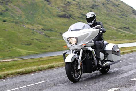 Victory Fast 4 victory cross roads och cross country 2011 provk 246 rda