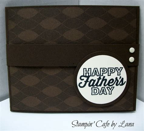 Gift Cards For Dads - stin cafe by lana father s day gift card wallet