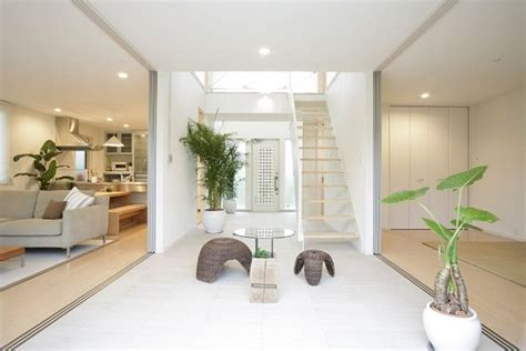 japanese style home interior design modern japanese aesthetics in the interior design
