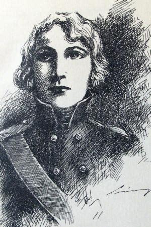 Wilhelm Renz Gmbh by August Wilhelm Renz Personensuche Kontakt Bilder