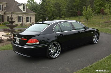 service manual 2006 bmw 760 seat cover removal 2006 bmw 760 seat cover removal 2015 bmw 760