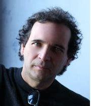 antonio fontales classical/contemporary composer