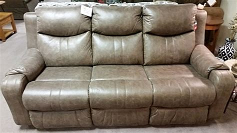 southern motion reclining sofa 881 southern motion marvel reclining sofa with power headrest